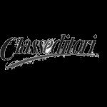 classeditori_logo