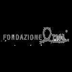 eticafondazione_logo