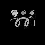 fondazionenoi_logo