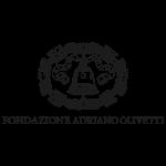 fondazioneolivetti_logo