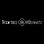 icrea_logo