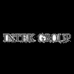 intek_logo
