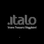 itali_logo