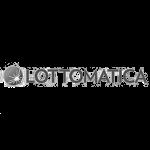 lottomatica_logo