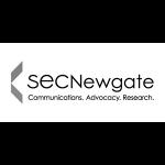 secnewgate_logo