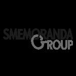 smemoranda_logo