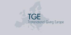 TGE - Intervista a Primoz Sporar