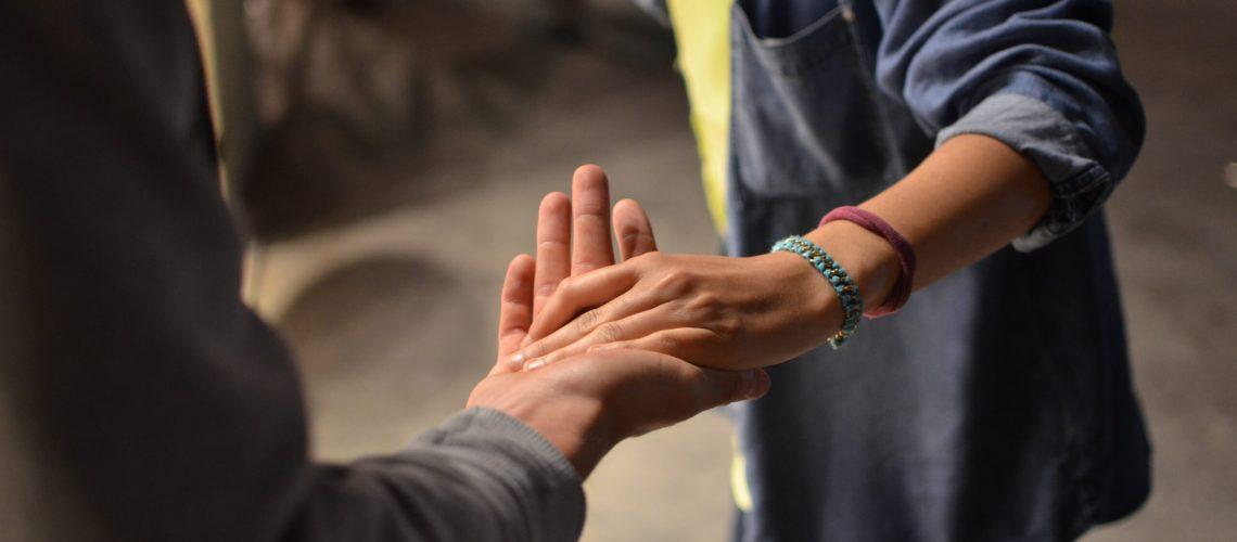 Fondazione Donor Italia partner di Intesa San Paolo e Insead